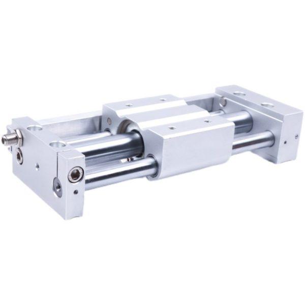 SMC CY1L40-100-150-200-250-300-350-400-450-500-600-700-800-900-1000-H