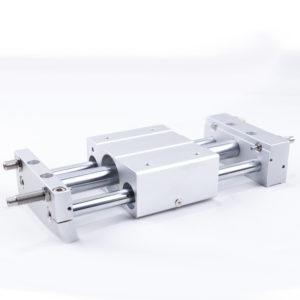 SMC CY1S40-100-150-200-250-300-350-400-450-500-600-700-800-900-1000-Z
