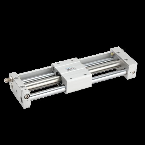 SMC CY1S10-50-100-150-200-250-300-Z